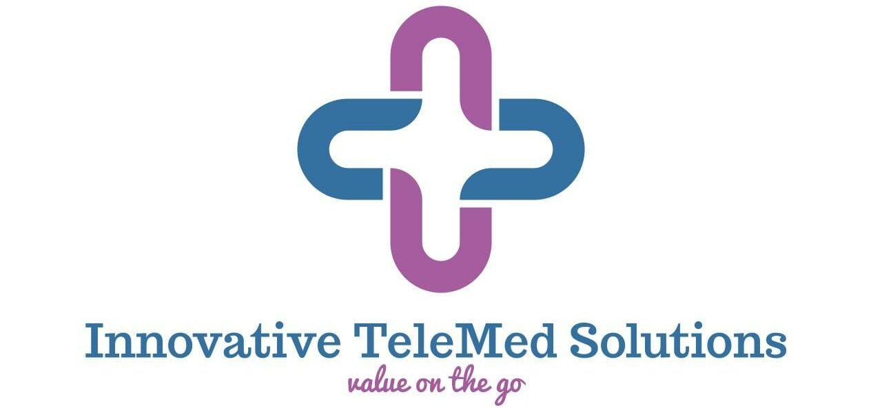 Innovative TeleMed Solutions